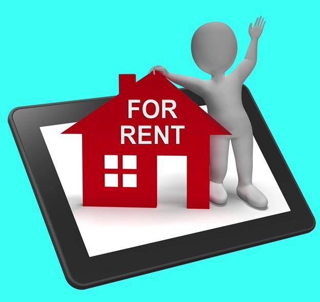 end a tenancy