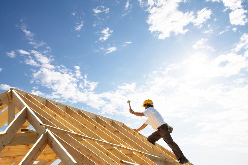 The hard and soft costs of construction