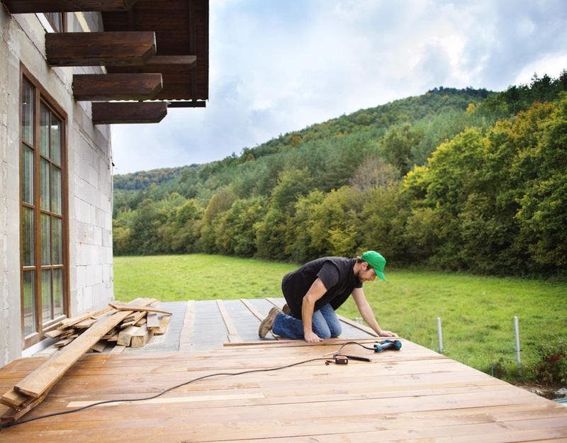 Building your dream home can be a worthy investment