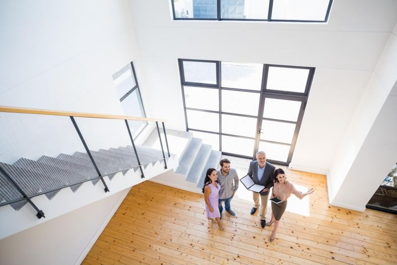 Find the right commercial or residential property for your real estate investment