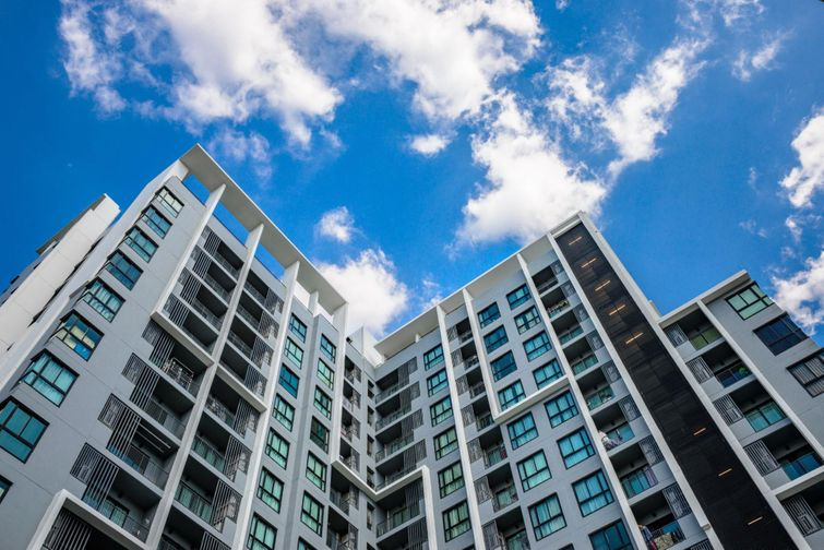 All home buyers need to pay provincial and municipal land transfer taxes while buying a condo in Toronto