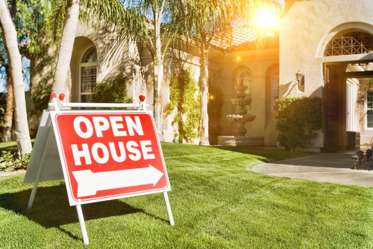 Before selling your home, consider the expenses that you may incur